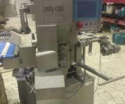 Автоматический двойной клипсатор Polyclip FCA 3463 2