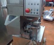 Автоматический двойной клипсатор Polyclip FCA 3463 3