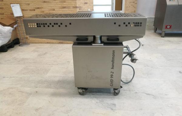 Устройство порционирования фарша (приставка к шприцу) Handtmann GMD 99-2