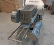 Автоматический слайсер Bizerba A 550 3