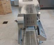 Автоматический слайсер Bizerba A 550 4