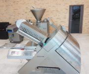 Автоматический слайсер Bizerba A 550 6