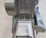 Автоматический слайсер Bizerba A 550 7