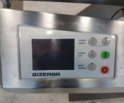 Автоматический слайсер Bizerba A 550 8