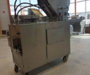 Котлетный формовочный автомат Koppens VM 400 2