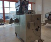 Котлетный формовочный автомат Koppens VM 400 3
