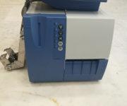 Принтер Bizerba GLPmaxx 80 2