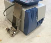 Принтер Bizerba GLPmaxx 80 3